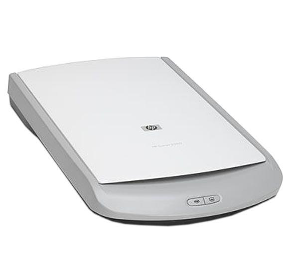 Hp g2410 scanner specification